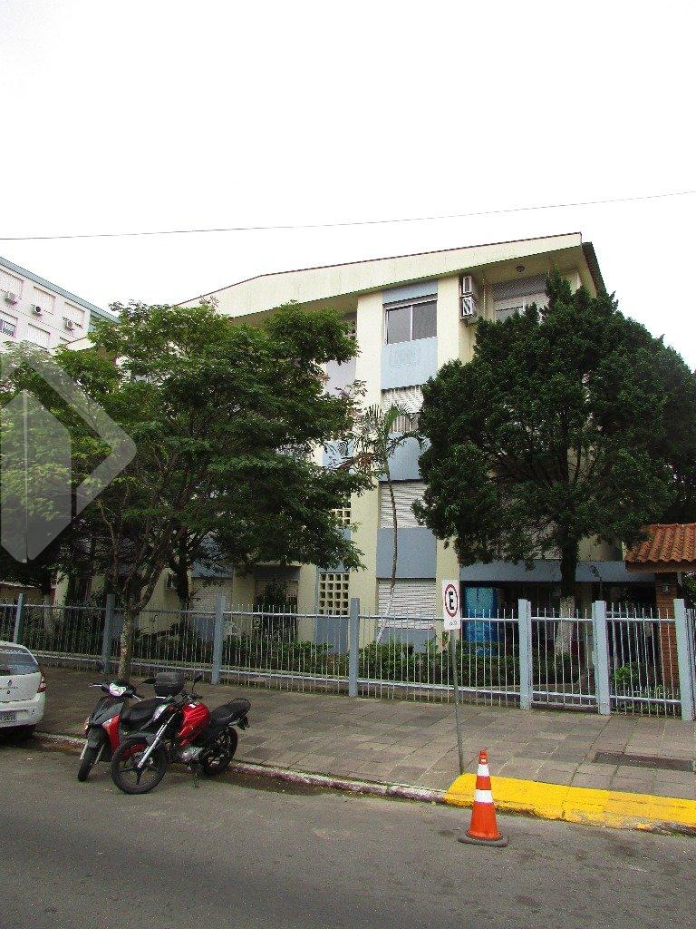 Apartamento 1 quarto para alugar no bairro Sarandi, em Porto Alegre