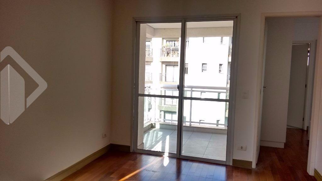 Apartamento 3 quartos para alugar no bairro Santa Cecilia, em São Paulo