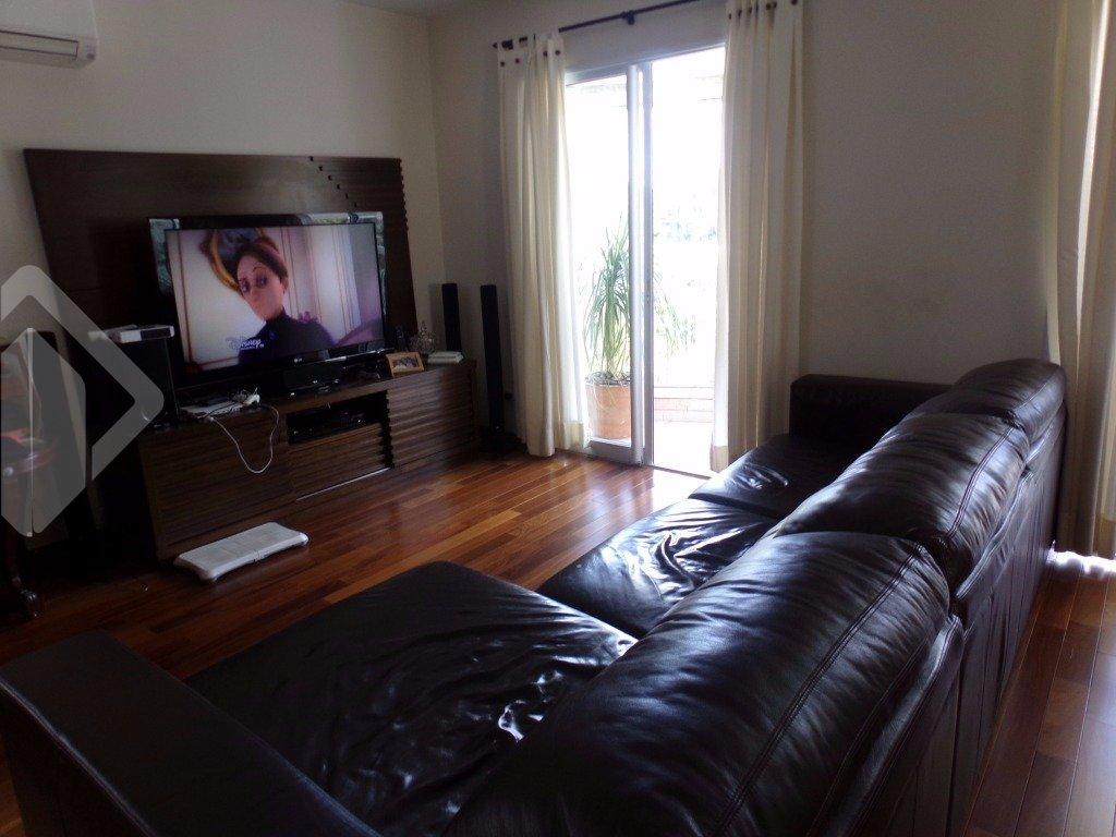 Apartamento 3 quartos para alugar no bairro Leopoldina, em São Paulo