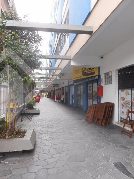 Loja para alugar no bairro Independência, em Porto Alegre
