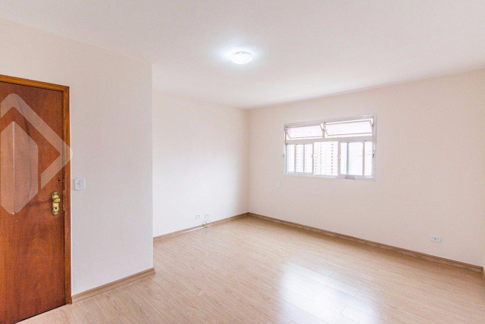 Apartamento 1 quarto para alugar no bairro Barra Funda, em São Paulo
