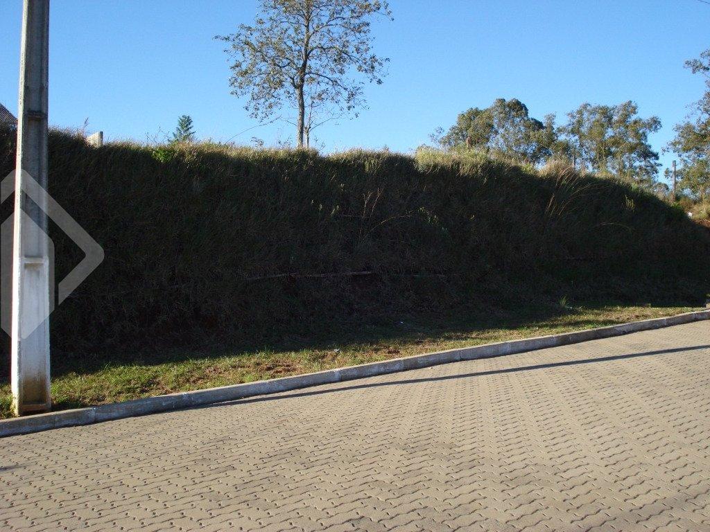 Lote/terreno à venda no bairro Centro, em Campo Bom