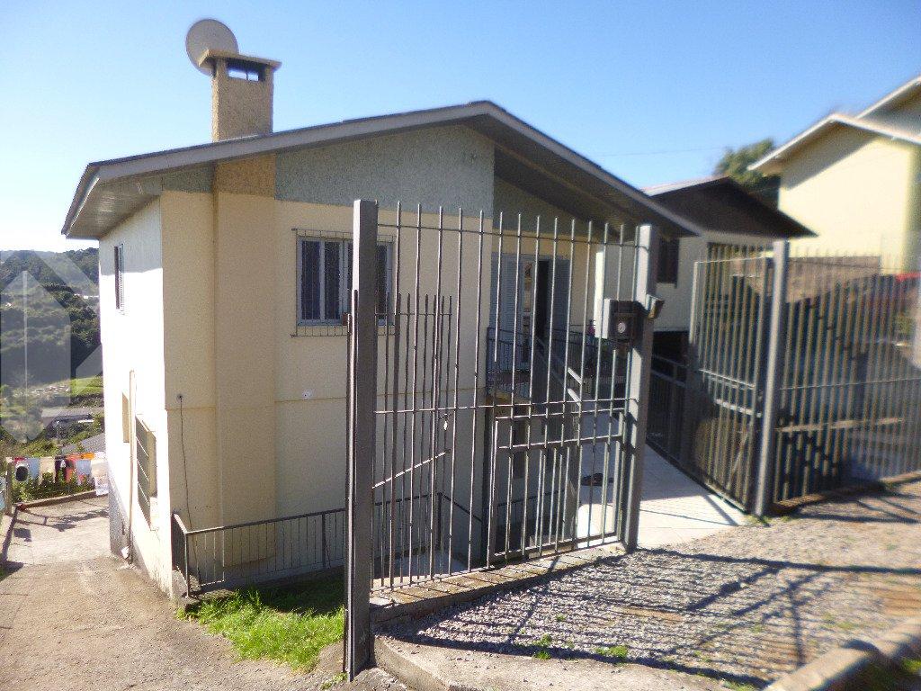 Casa 6 quartos à venda no bairro Juventude, em Garibaldi