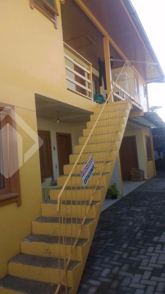 Apartamento 2 quartos para alugar no bairro Carniel, em Gramado