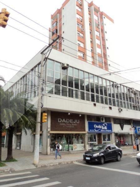 Sala/conjunto comercial para alugar no bairro Floresta, em Porto Alegre