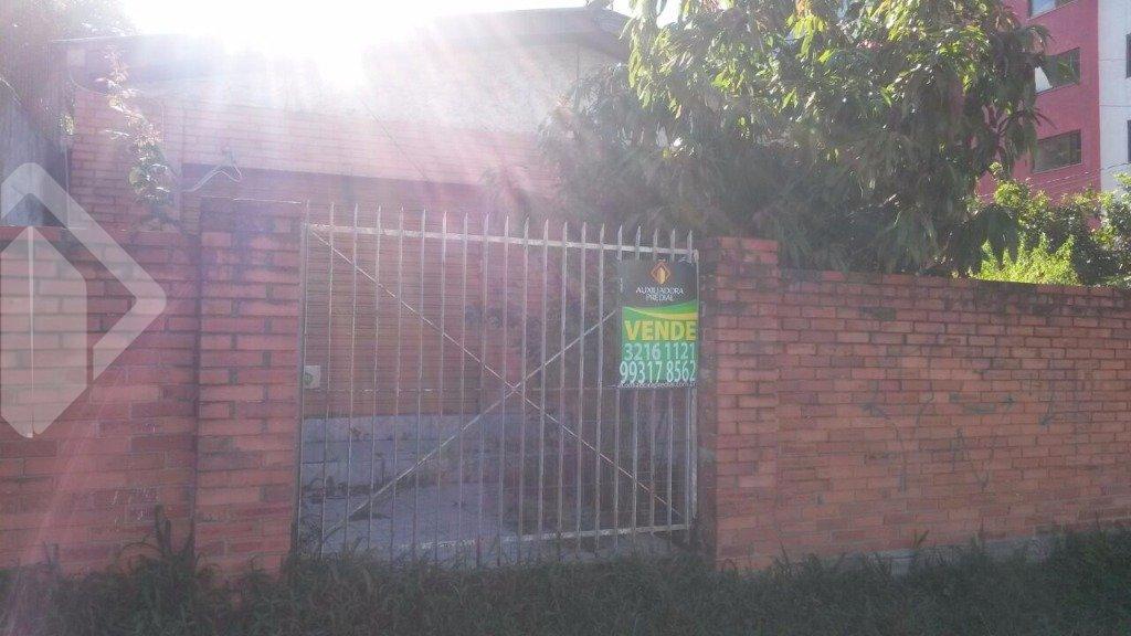 Casa 3 quartos à venda no bairro Passo das Pedras, em Gravataí