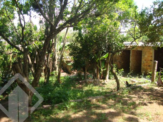 Lote/terreno 1 quarto à venda no bairro Vila Nova, em Porto Alegre