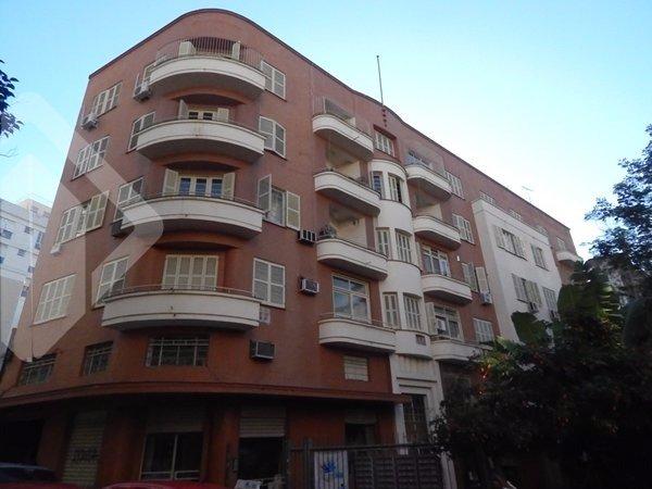 Apartamento 3 quartos para alugar no bairro Centro Histórico, em Porto Alegre