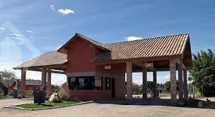 Lote/terreno 1 quarto à venda no bairro Santa Cecilia, em Viamão