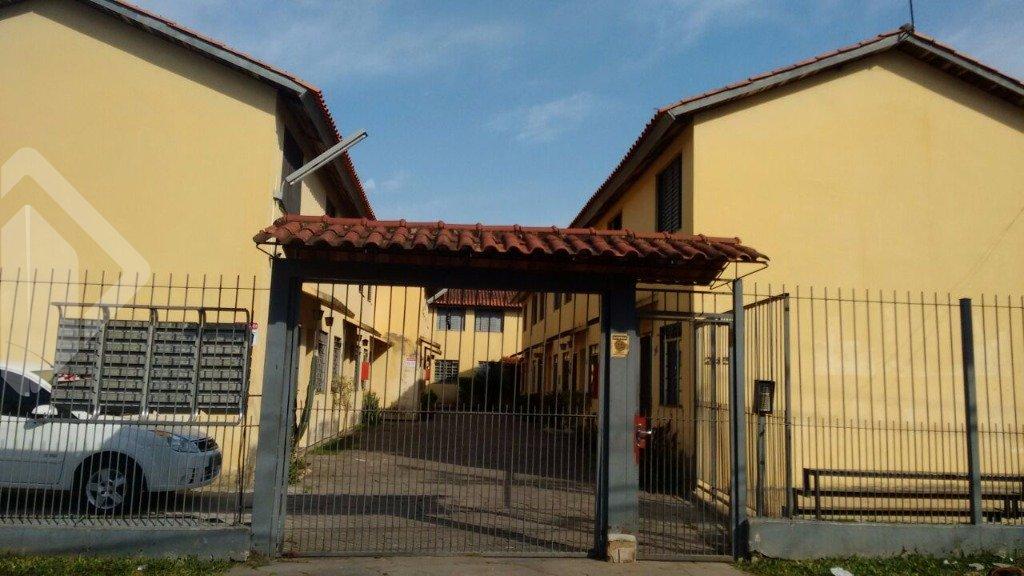 Casa em condomínio 1 quarto à venda no bairro Vila Nova, em Porto Alegre