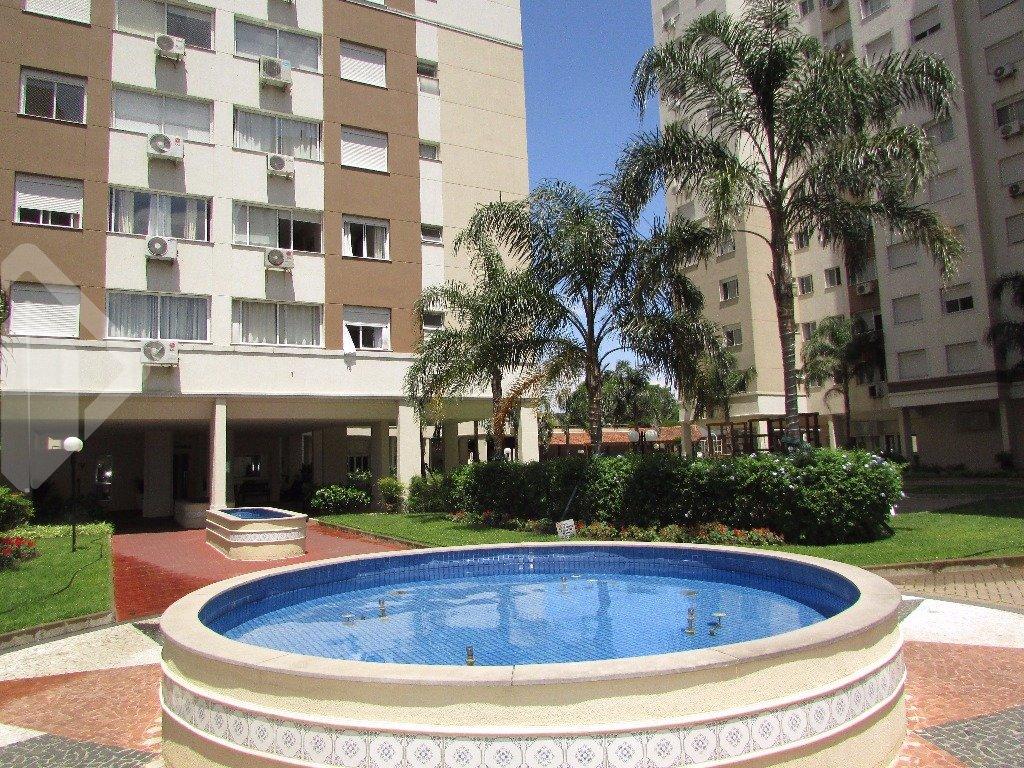 Apartamento 3 quartos para alugar no bairro Vila Ipiranga, em Porto Alegre