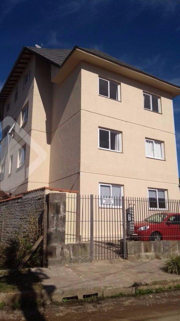 Apartamento 2 quartos para alugar no bairro Centro, em Canela