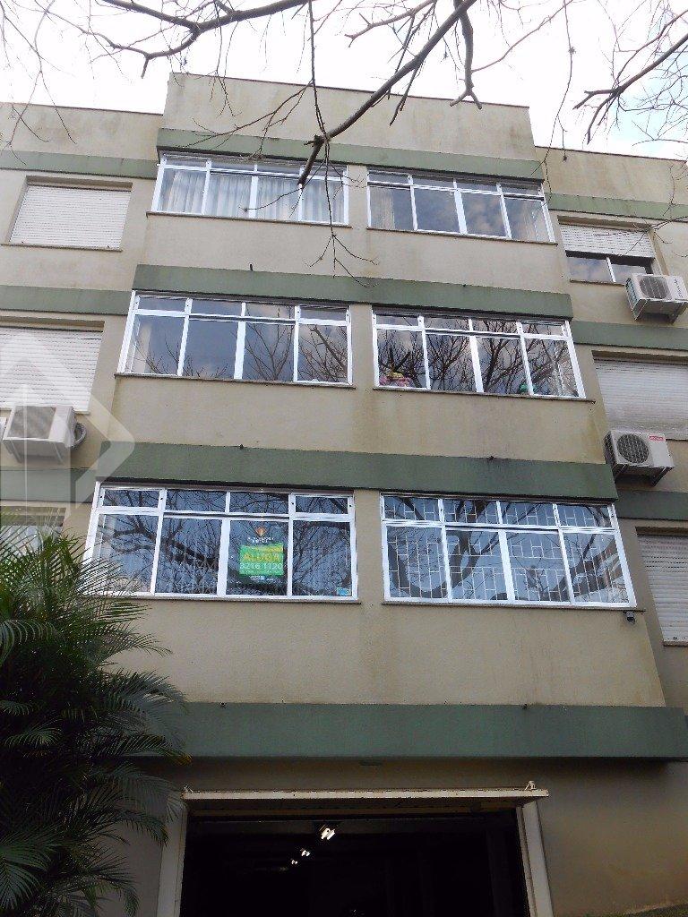 Apartamento 3 quartos para alugar no bairro Medianeira, em Porto Alegre