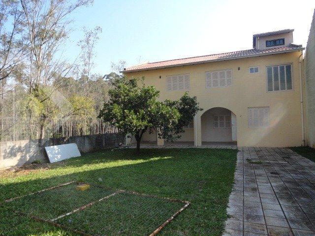 Casa 5 quartos à venda no bairro São José, em Canoas