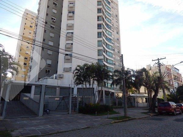 Apartamento 3 quartos para alugar no bairro Azenha, em Porto Alegre