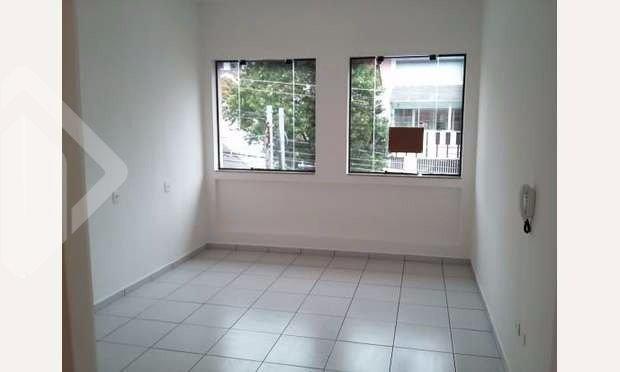 Loja 34 quartos para alugar no bairro Vila Pompéia, em São Paulo