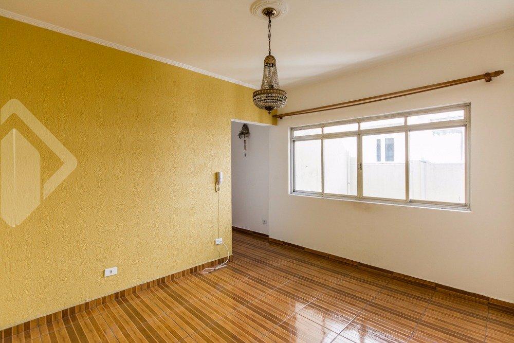 Apartamento 2 quartos para alugar no bairro Sumarezinho, em São Paulo