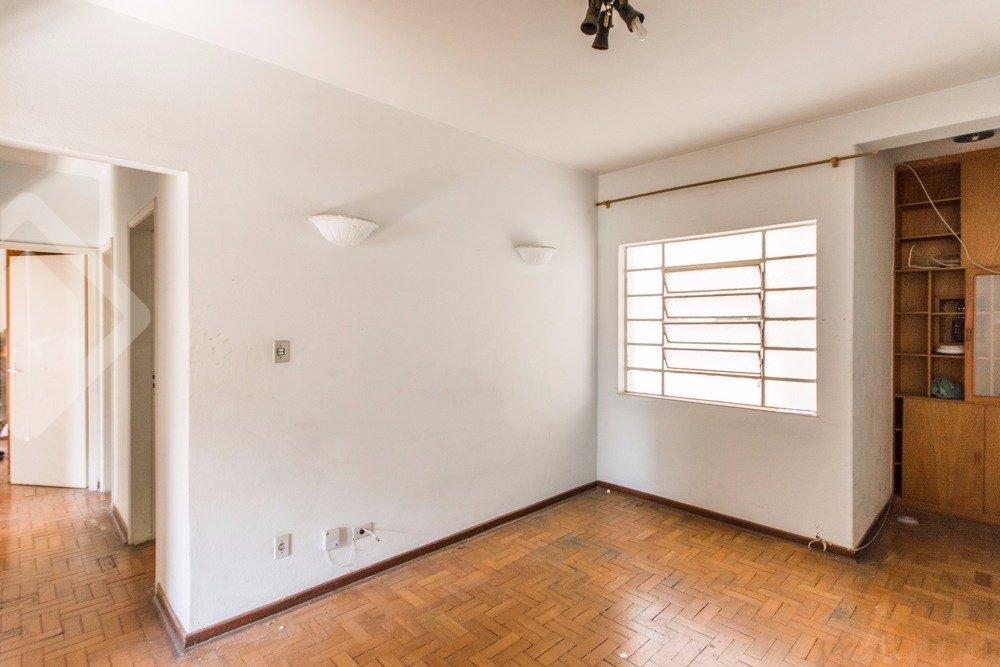 Apartamento 3 quartos para alugar no bairro Perdizes, em São Paulo