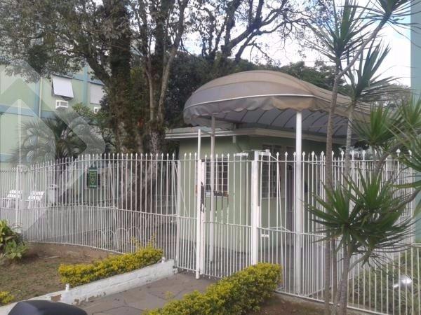 Apartamento 2 quartos para alugar no bairro Camaquã, em Porto Alegre