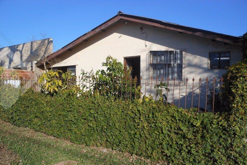 Casa 1 quarto à venda no bairro Santa Rita, em Guaíba