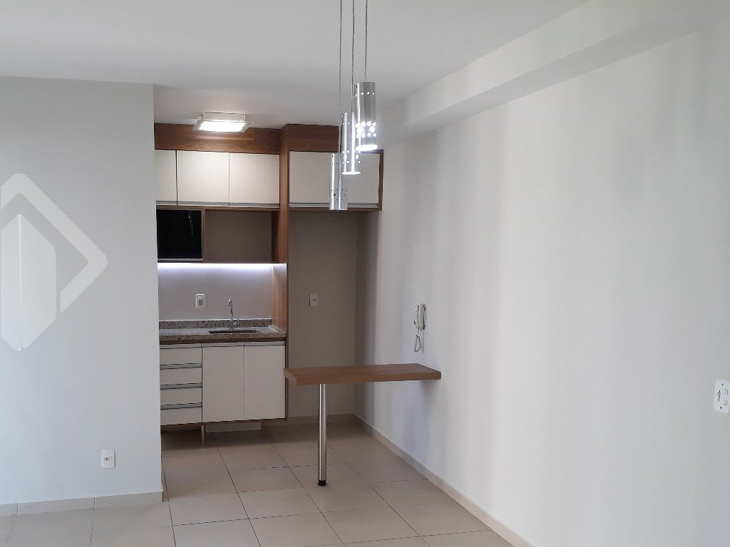 Apartamento 2 quartos para alugar no bairro Várzea da Barra Funda, em São Paulo