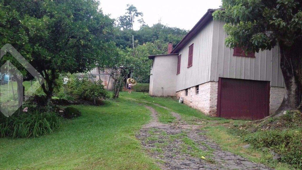 Lote/terreno 3 quartos à venda no bairro Vale dos Vinhedos, em Bento Gonçalves