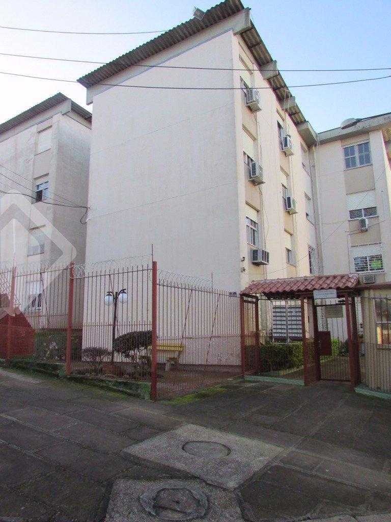Apartamento 3 quartos para alugar no bairro Santo Antônio, em Porto Alegre