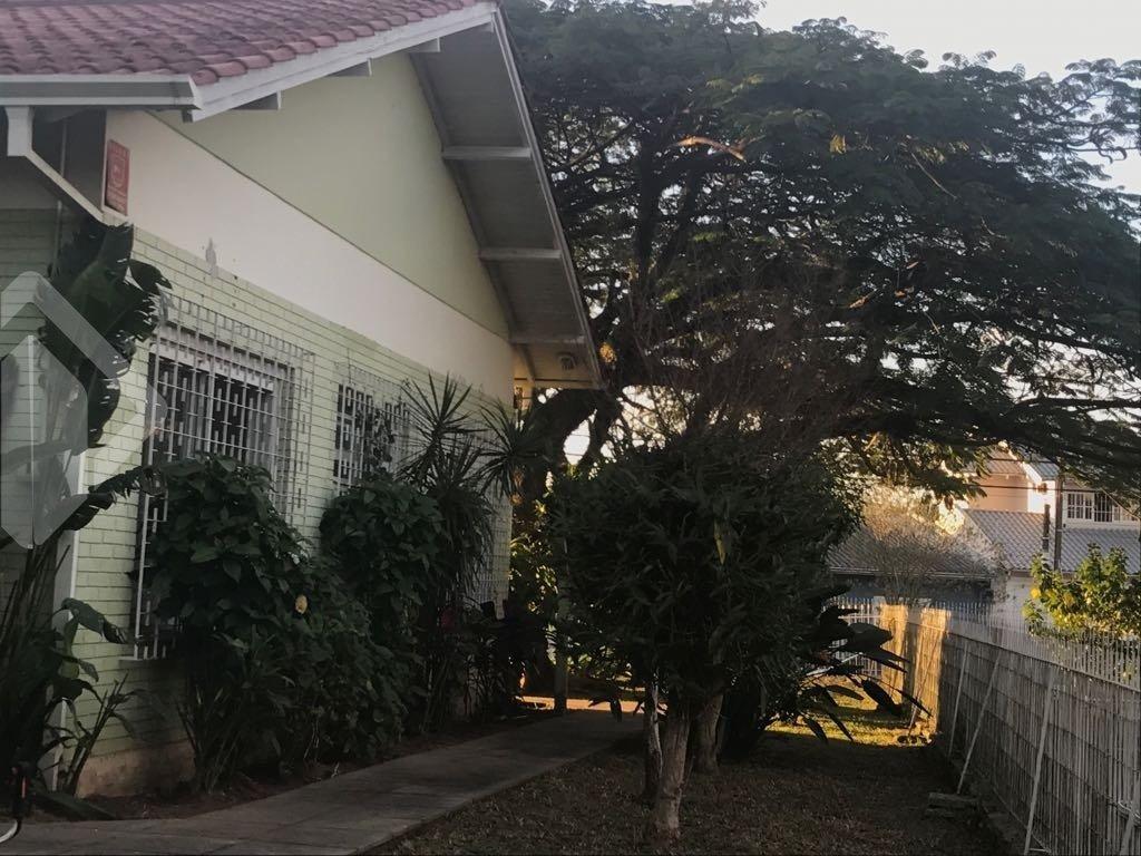 Casa 3 quartos à venda no bairro Pinheiro, em São Leopoldo