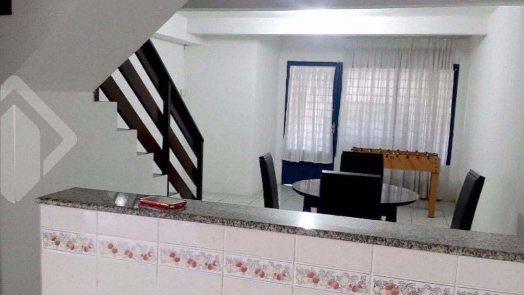Casa 3 quartos à venda no bairro Boa Vista, em Novo Hamburgo