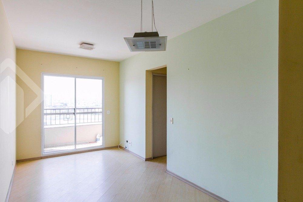 Apartamento 2 quartos para alugar no bairro Vila Aricanduva, em São Paulo