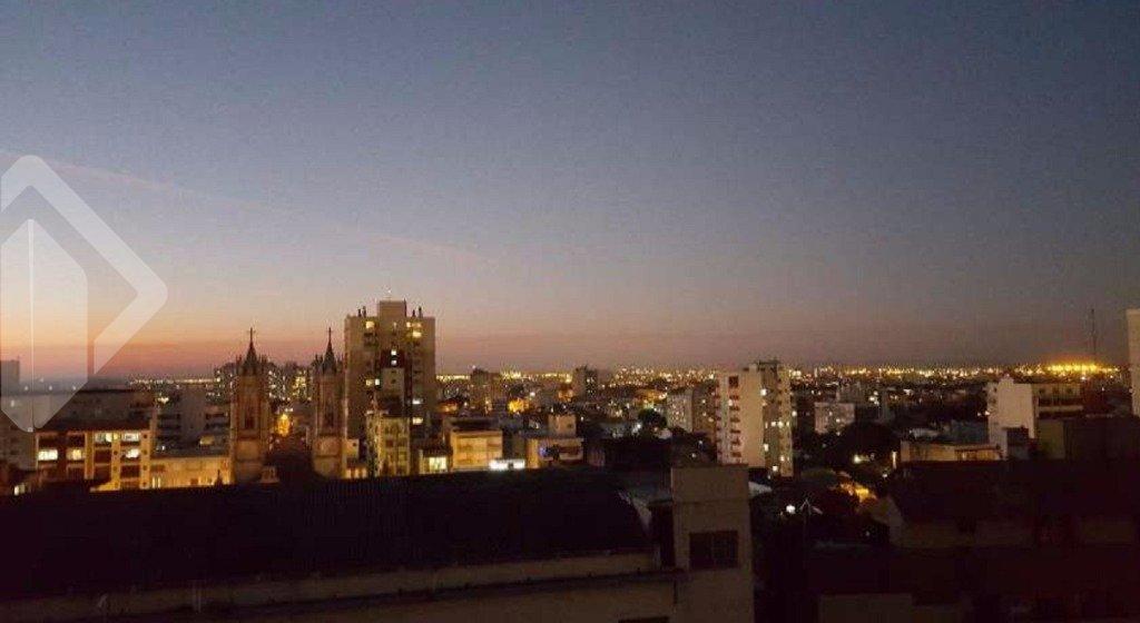 Cobertura 4 quartos à venda no bairro Moinhos de Vento, em Porto Alegre