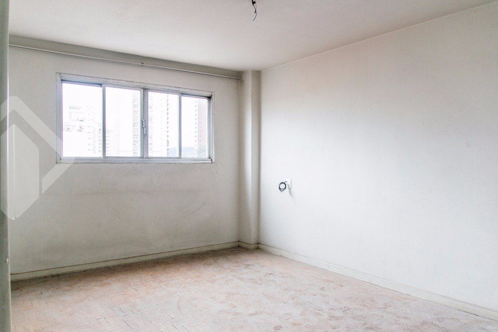 Apartamento 2 quartos para alugar no bairro Tucuruvi, em São Paulo
