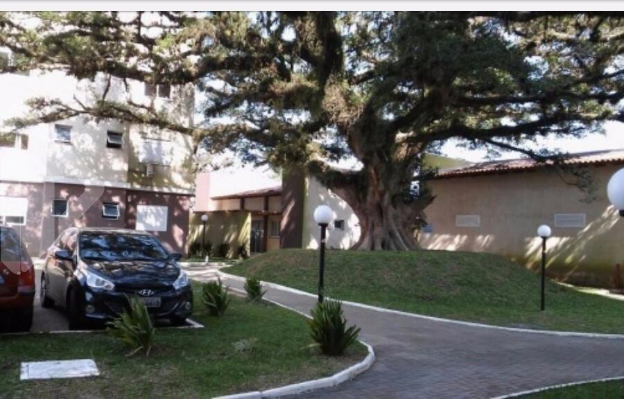 Apartamento 2 quartos à venda no bairro Santa Isabel, em Viamão