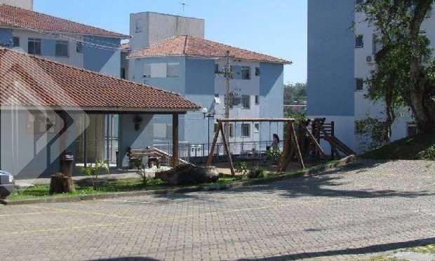 Apartamento 2 quartos à venda no bairro Agronomia, em Porto Alegre