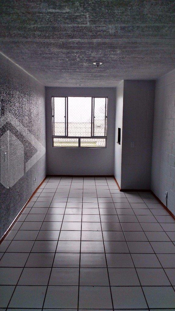 Apartamento 2 quartos à venda no bairro São José, em São Leopoldo