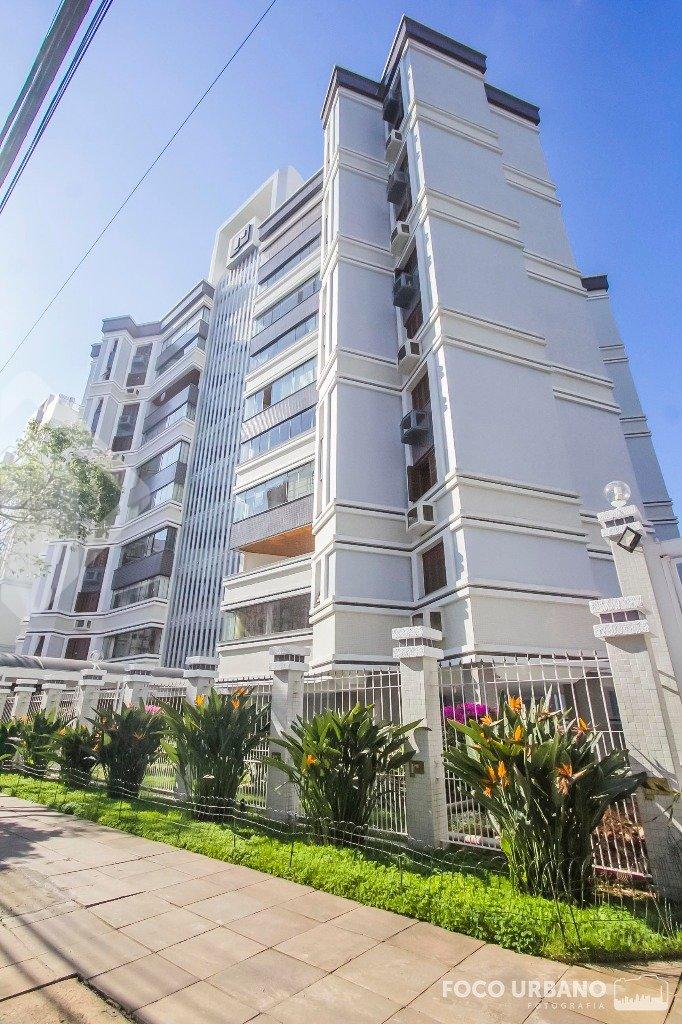 Apartamento 4 quartos à venda no bairro Boa Vista, em Porto Alegre