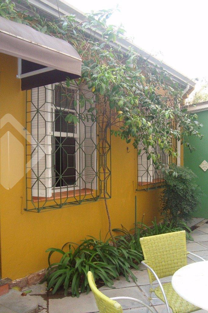 Casa 2 quartos no bairro Petr u00F3polis em Porto Alegre RS 5bdfb056ee