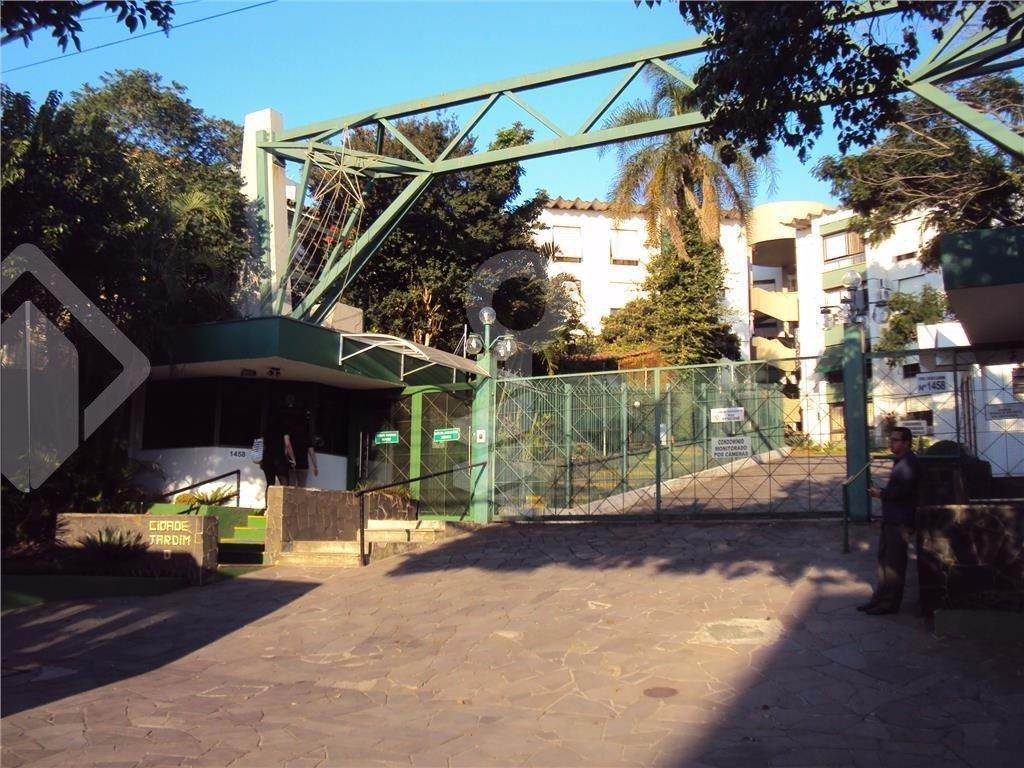 Apartamento 2 quartos à venda no bairro Nonoai, em Porto Alegre
