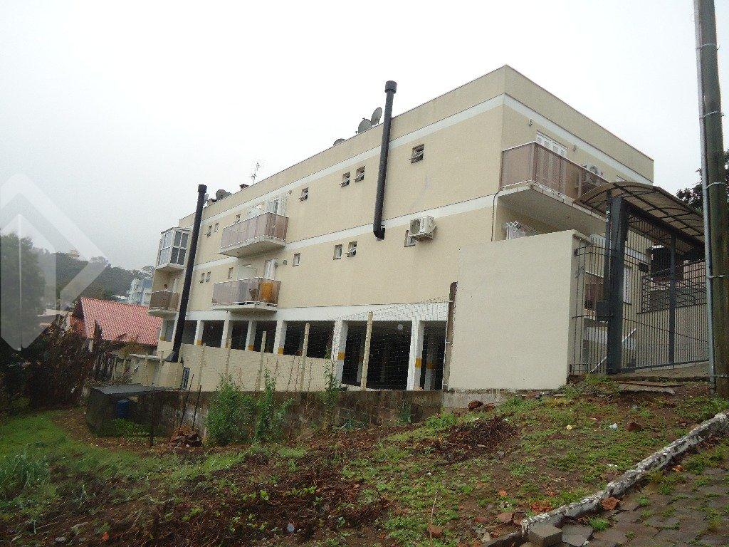 Apartamento 2 quartos à venda no bairro Verona, em Bento Gonçalves
