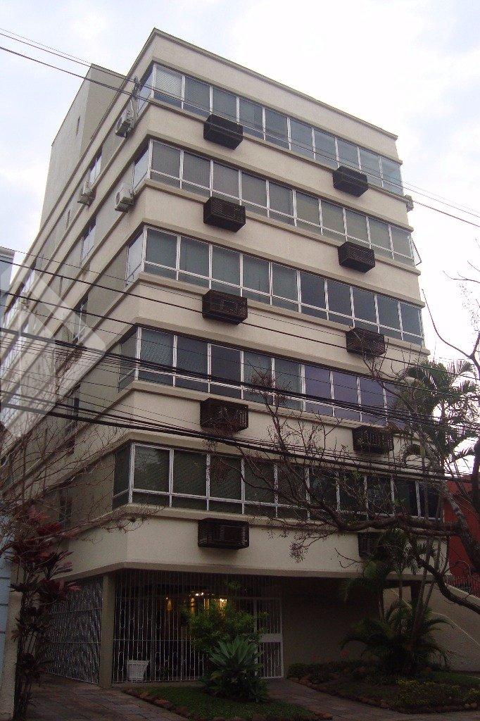 Sala/conjunto comercial para alugar no bairro Petrópolis, em Porto Alegre