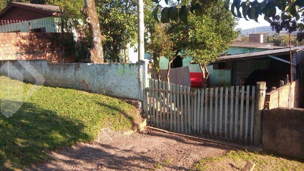 Lote/terreno à venda no bairro Bom Fim Novo, em Guaíba