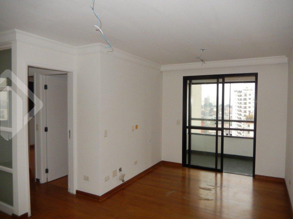 Apartamento 2 quartos para alugar no bairro Vila Ipojuca, em São Paulo