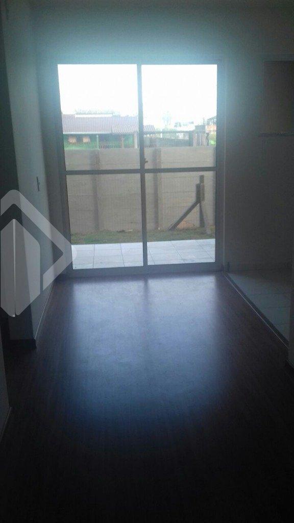 Apartamento 2 quartos à venda no bairro Feitoria, em São Leopoldo