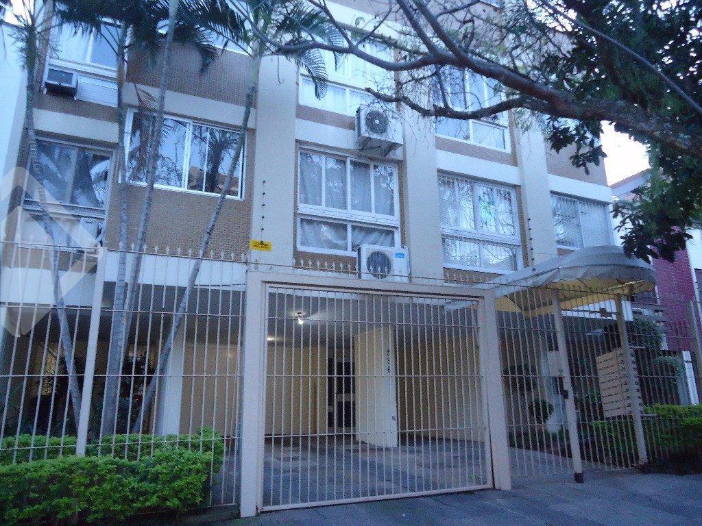 Apartamento 2 quartos para alugar no bairro Bela Vista, em Porto Alegre