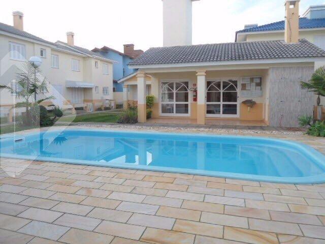 Casa 2 quartos à venda no bairro Capão Novo (Distrito), em Capão da Canoa