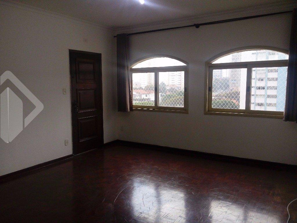 Apartamento 3 quartos para alugar no bairro Vila Madalena, em São Paulo