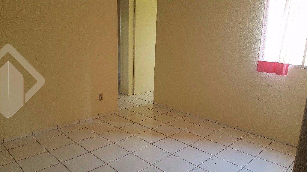 Apartamento 2 quartos à venda no bairro Rio dos Sinos, em São Leopoldo