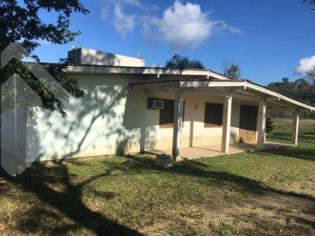 Chácara/sítio à venda no bairro Passo do Vigário, em Viamão