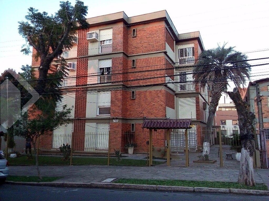 Apartamento 2 quartos à venda no bairro Jardim Floresta, em Porto Alegre