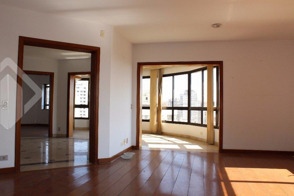 Apartamento 4 quartos à venda no bairro Vila Suzana, em São Paulo